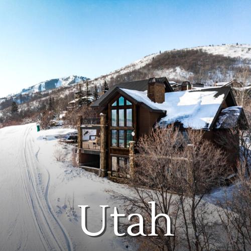 Utah Villas